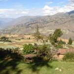 Observatorios astronómicos en Cusco