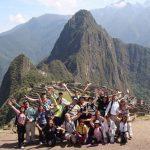 700 mil turistas visitarán Machu Picchu el 2011
