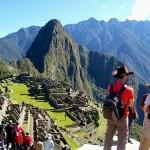 Capacitan a lideresas de comunidades rurales para mejorar atención al turista
