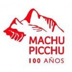 Fiesta musical por 100 años de Machu Picchu