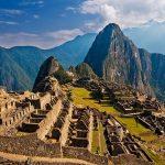 Las 4  rutas para llegar a Machu Picchu