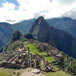 Machu Picchu cumple 100 años