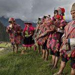 Habrían nuevos itinerarios turísticos en  Machu Picchu