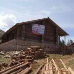 Ancahuasi contará con centro de interpretación turística