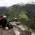 Habilitan nueva ruta de acceso a Machu Picchu