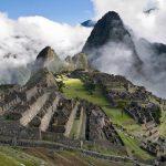 No habrá restricciones para ingresar a Machu Picchu