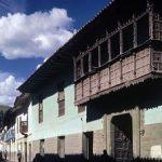 Expondrán piezas de Machu Picchu en Casa Concha
