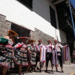 Piezas de Machu Picchu estarán en Casa Concha nuevamente