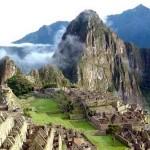 Cusco celebra Día Mundial del Turismo
