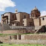 Conocer Iglesias y templos de Cusco