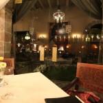 Cuáles son los mejores restaurantes de Cusco