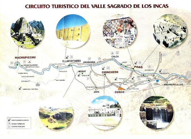mapa-valle-sagrado