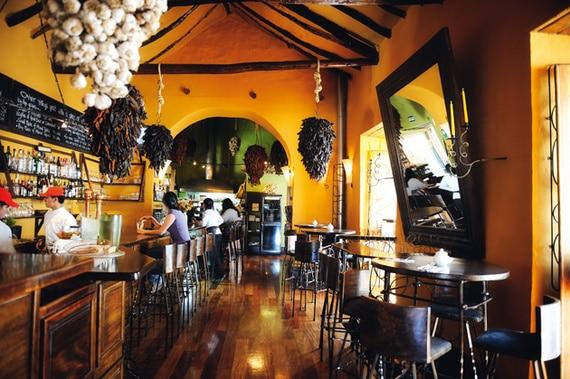 barra_del_restaurante_cicciolina_en_cusco