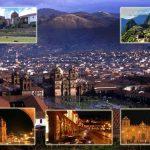 Cusco, un lugar para visitar