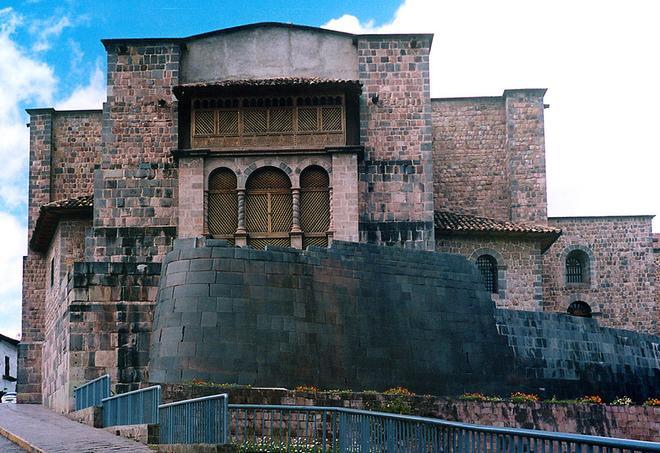 cusco_Coricancha_Inti-Huasi
