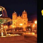 Cuzco: Belleza mundial