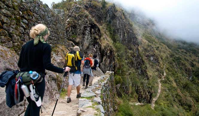 caminata-camino-inca-tours-machu-picchu