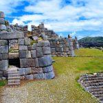 Los mejores sitios arqueológicos de Cuzco