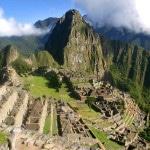 Historia y Turismo de MACHU PICCHU