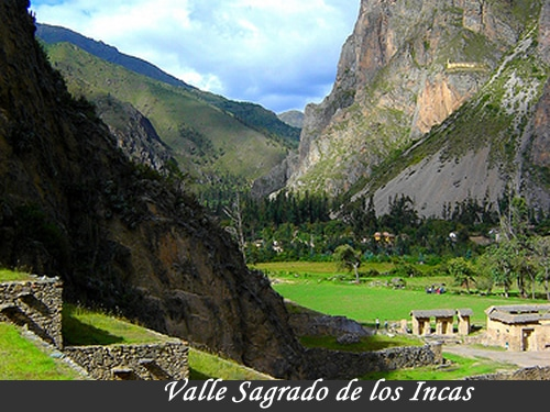 valle-sagrado-de-los-incas2